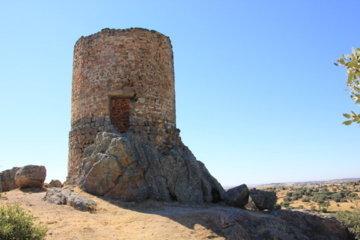 Atalaya de Venturada