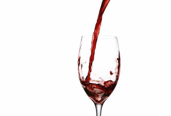 Degustación Vinos de la Comarca